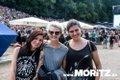 taubertal-festival-2019-126.jpg