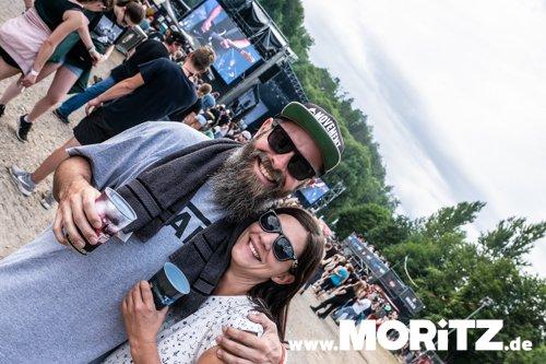 taubertal-festival-2019-128.jpg