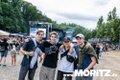taubertal-festival-2019-129.jpg