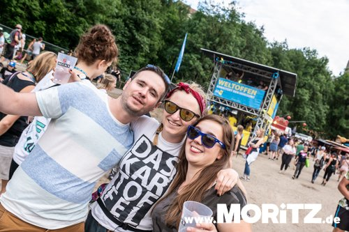taubertal-festival-2019-131.jpg