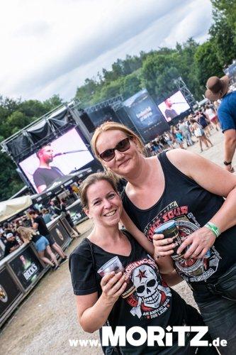 taubertal-festival-2019-132.jpg
