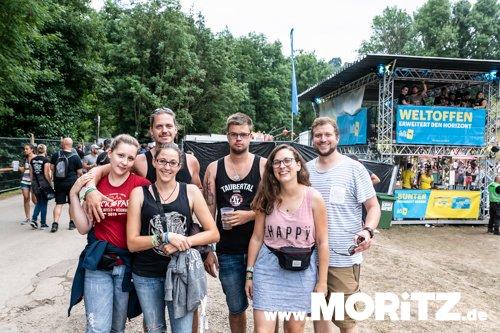 taubertal-festival-2019-133.jpg