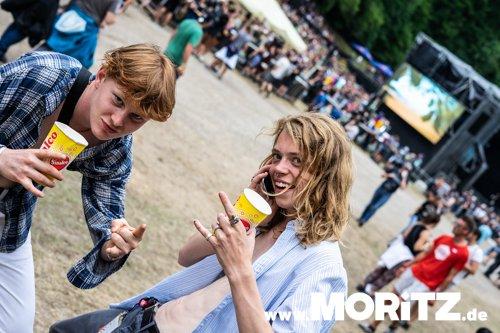 taubertal-festival-2019-136.jpg