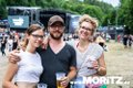 taubertal-festival-2019-137.jpg