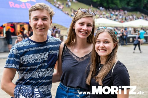 taubertal-festival-2019-139.jpg