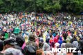 taubertal-festival-2019-140.jpg