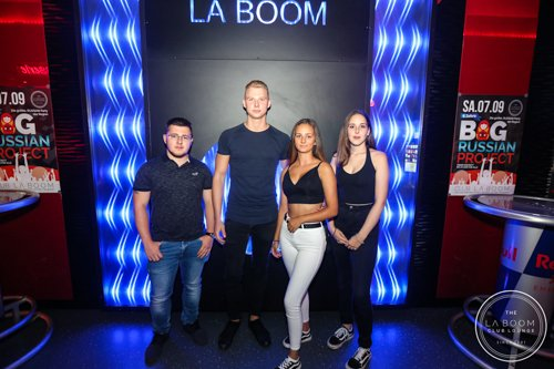 black-summer-2019-la-boom-3.jpg