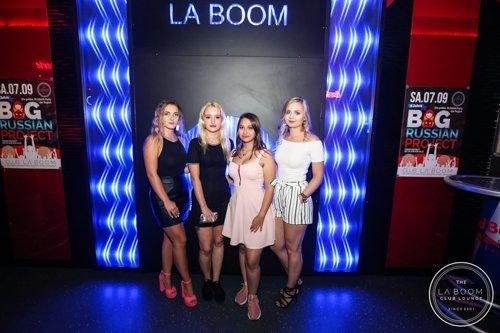 black-summer-2019-la-boom-11.jpg