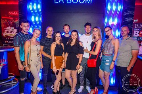 geburtstagsparty-2019-la-boom-1.jpg