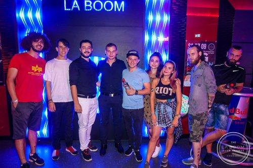 geburtstagsparty-2019-la-boom-18.jpg