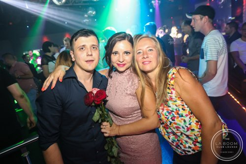 girls-in-love-10-8-19-la-boom-71.jpg