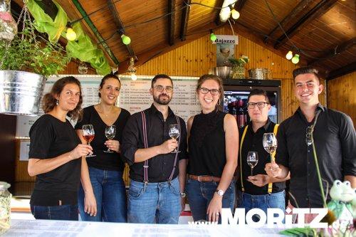 Weinfest_Erlenbach-16.8.19-1.jpg