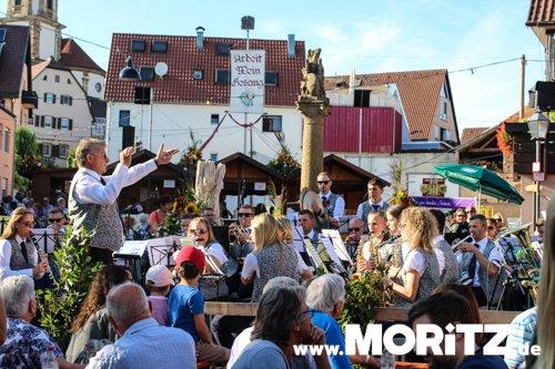 Weinfest_Erlenbach-16.8.19-2.jpg