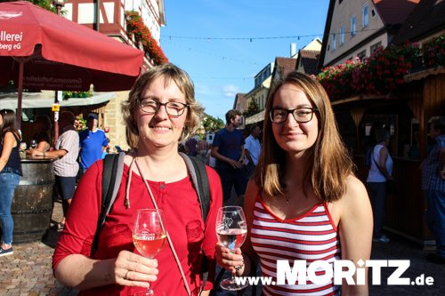 Weinfest_Erlenbach-16.8.19-3.jpg