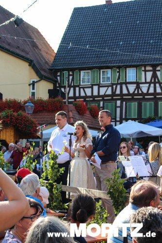 Weinfest_Erlenbach-16.8.19-4.jpg