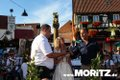 Weinfest_Erlenbach-16.8.19-5.jpg