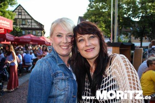 Weinfest_Erlenbach-16.8.19-7.jpg