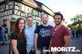 Weinfest_Erlenbach-16.8.19-13.jpg