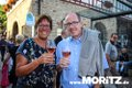 Weinfest_Erlenbach-16.8.19-14.jpg
