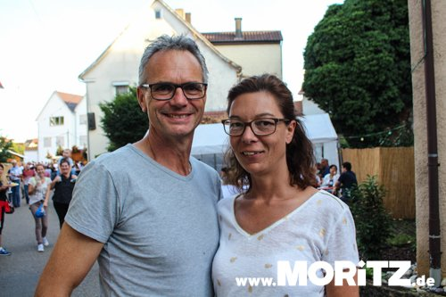 Weinfest_Erlenbach-16.8.19-16.jpg