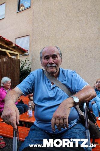 Weinfest_Erlenbach-16.8.19-17.jpg