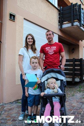 Weinfest_Erlenbach-16.8.19-18.jpg