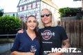 Weinfest_Erlenbach-16.8.19-19.jpg