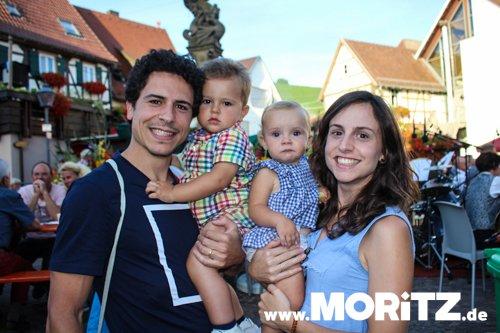 Weinfest_Erlenbach-16.8.19-20.jpg