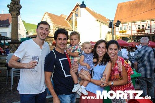 Weinfest_Erlenbach-16.8.19-21.jpg