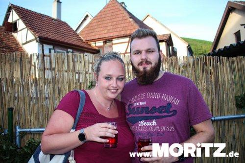 Weinfest_Erlenbach-16.8.19-22.jpg