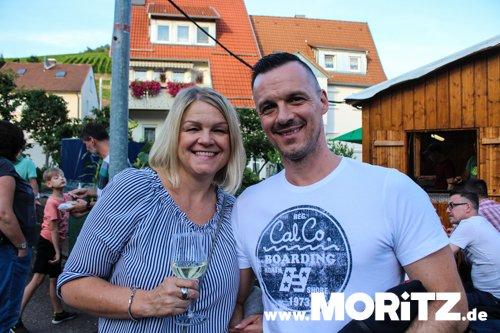 Weinfest_Erlenbach-16.8.19-23.jpg