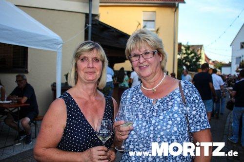 Weinfest_Erlenbach-16.8.19-24.jpg