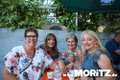 Weinfest_Erlenbach-16.8.19-25.jpg