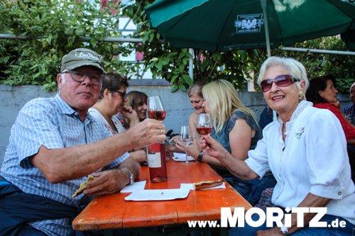 Weinfest_Erlenbach-16.8.19-26.jpg