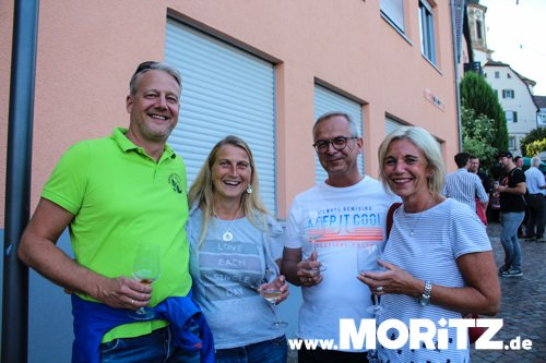 Weinfest_Erlenbach-16.8.19-27.jpg