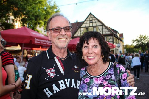 Weinfest_Erlenbach-16.8.19-28.jpg