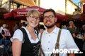 Weinfest_Erlenbach-16.8.19-29.jpg