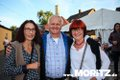 Weinfest_Erlenbach-16.8.19-31.jpg