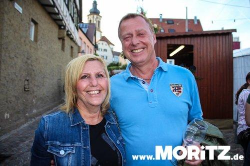Weinfest_Erlenbach-16.8.19-33.jpg