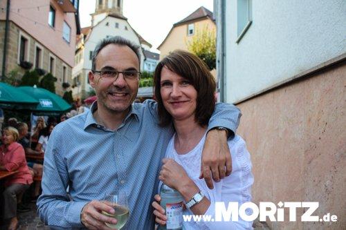 Weinfest_Erlenbach-16.8.19-34.jpg