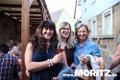 Weinfest_Erlenbach-16.8.19-35.jpg