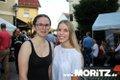 Weinfest_Erlenbach-16.8.19-36.jpg