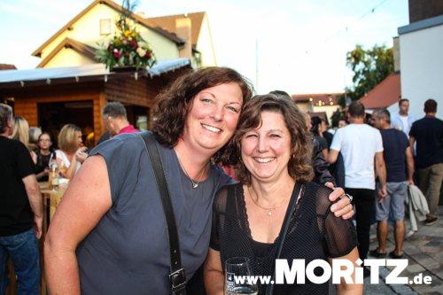 Weinfest_Erlenbach-16.8.19-37.jpg