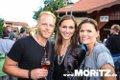 Weinfest_Erlenbach-16.8.19-38.jpg