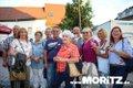Weinfest_Erlenbach-16.8.19-39.jpg