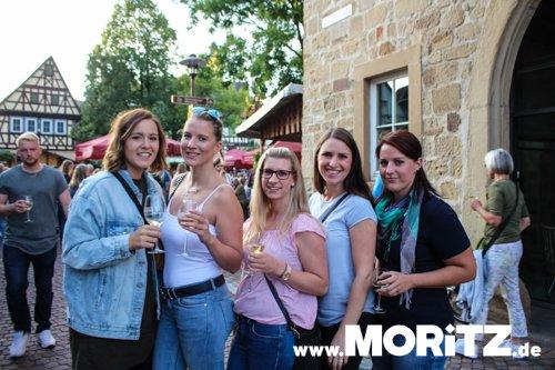 Weinfest_Erlenbach-16.8.19-40.jpg