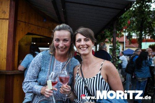 Weinfest_Erlenbach-16.8.19-41.jpg