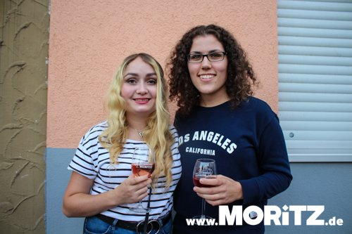 Weinfest_Erlenbach-16.8.19-42.jpg