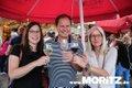 Weinfest_Erlenbach-16.8.19-43.jpg
