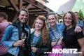 Weinfest_Erlenbach-16.8.19-44.jpg